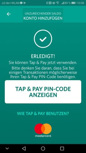 SEQR_TAP_AND_PAY_done