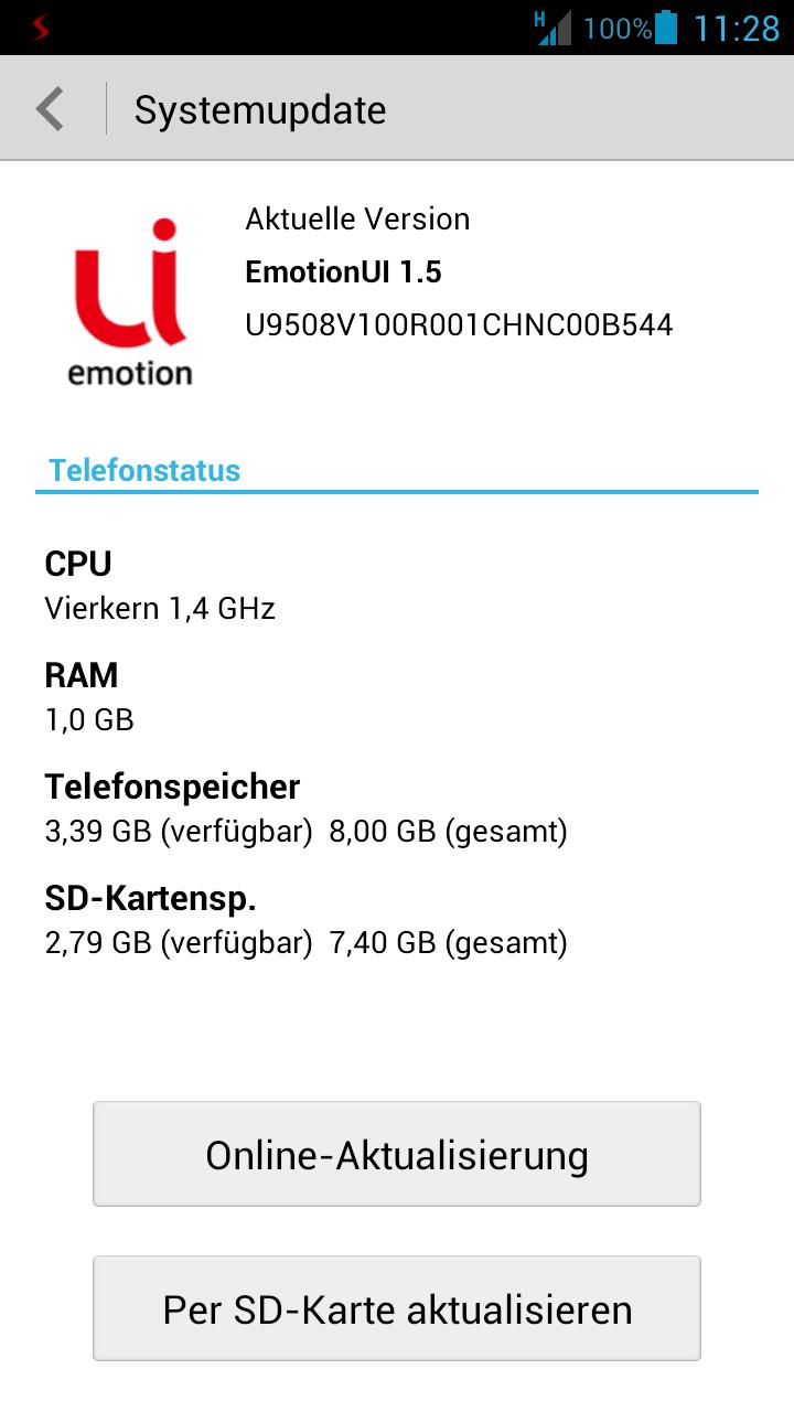 Screenshot_2013-03-08-11-28-59