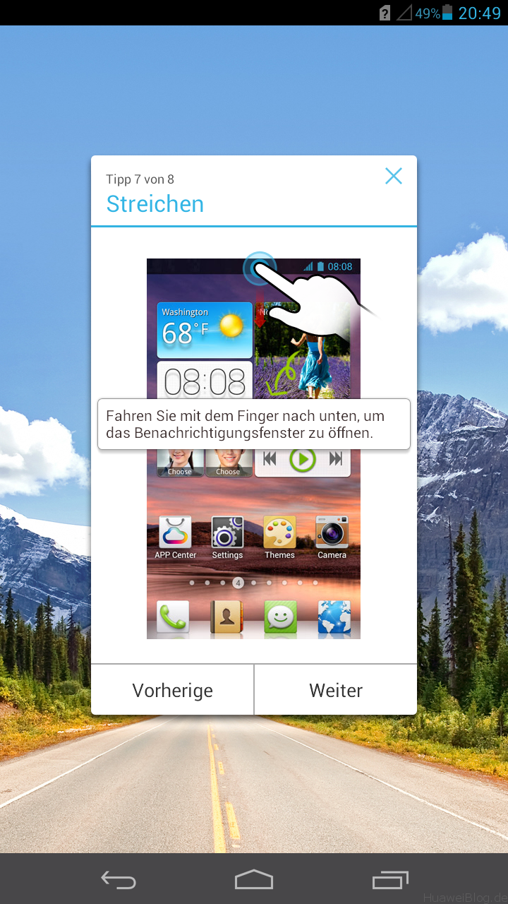 Screenshot_2013-07-30-20-49-23