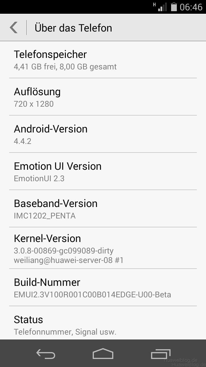 Huawei_P6_KitKat_EmUI_2_3