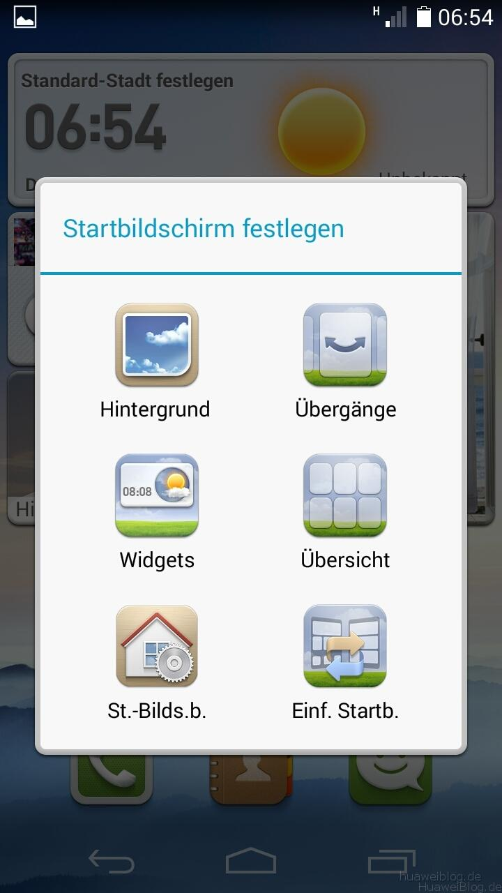 Screenshot_2014-01-30-06-54-01