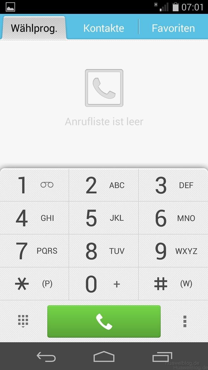 Screenshot_2014-01-30-07-01-20