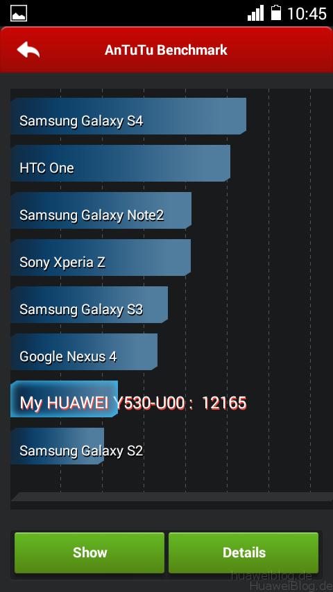 Huawei_Y530_AnTuTu4