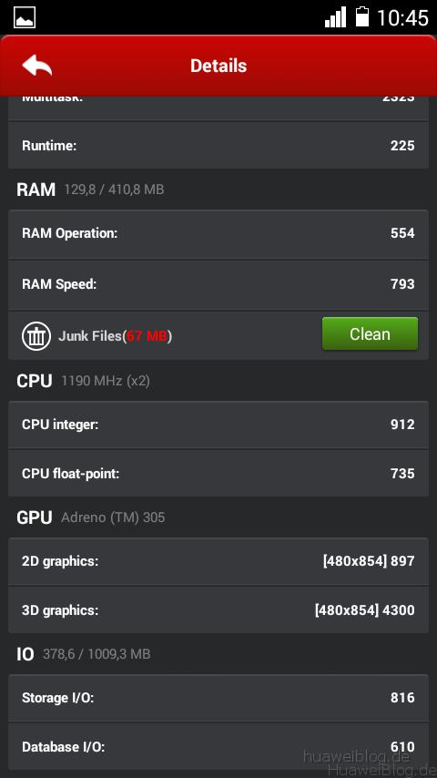 Huawei_Y530_AnTuTu2