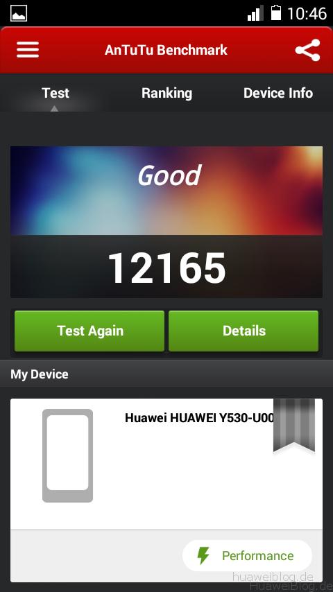 Huawei_Y530_AnTuTu1