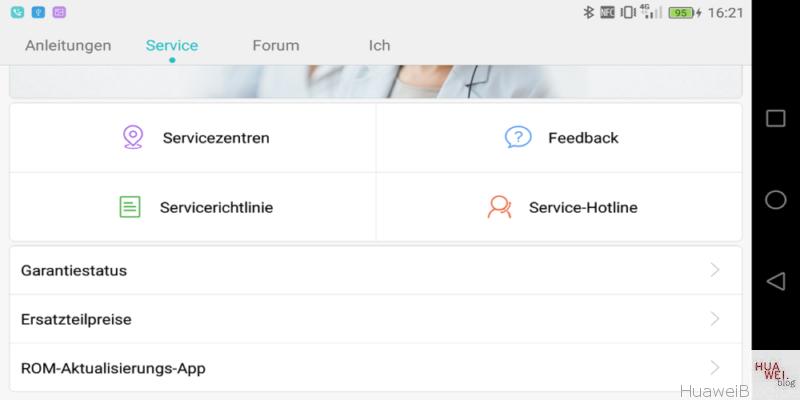 Schön Banker Fortsetzungsformat Zeitgenössisch ...