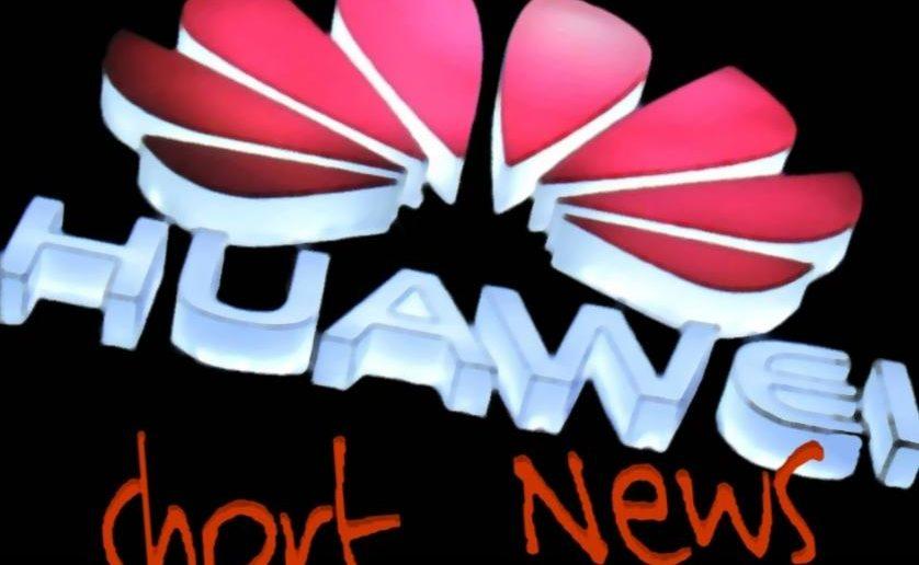 Shortnews_new