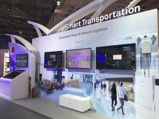 Smart-Airport-2_0_2