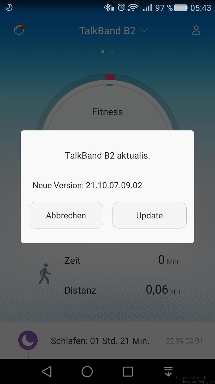 TBB2-Update-P8-App