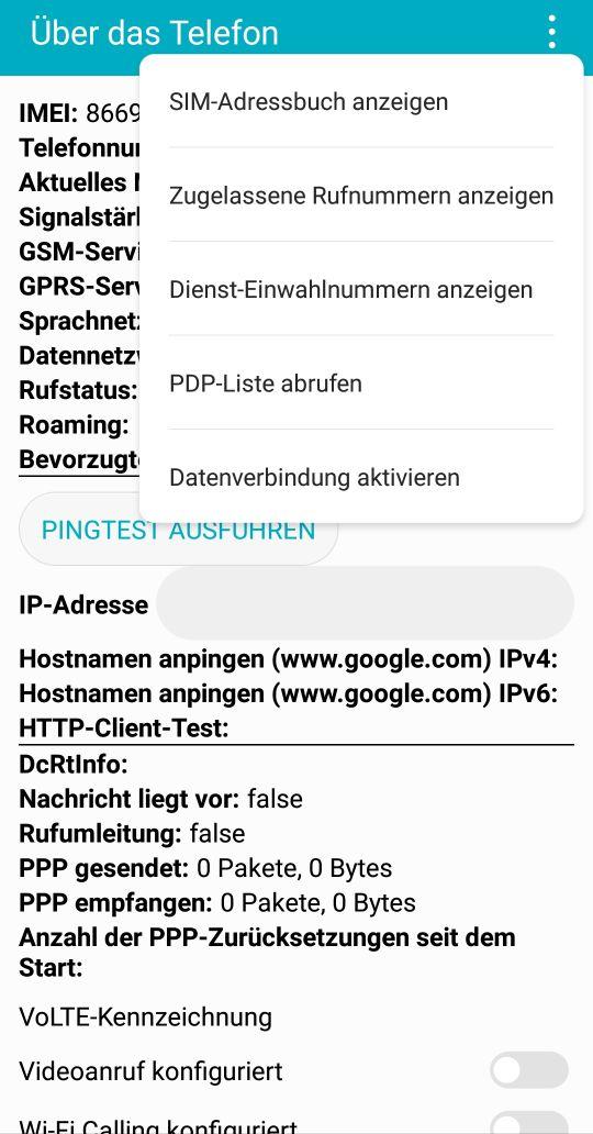 Geheime Handy Codes - so nutzt du sie! - Huawei Blog