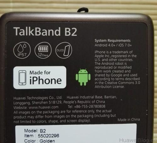 Talkband2-Rückseite