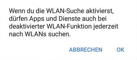 WLAN_BUG_Fehlermeldung_Huawei