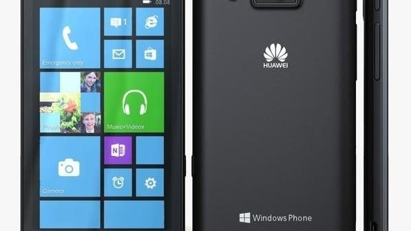 WP_Huawei