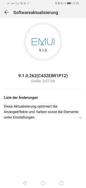PSmart2019_9.1
