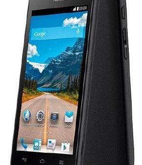 Huawei_Y530
