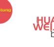 Google Dienste installieren - HUAWEI - Anleitung - HowTo - Schritt für Schritt - Titel