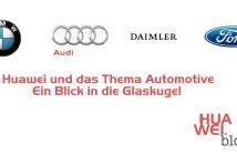 automotive-header