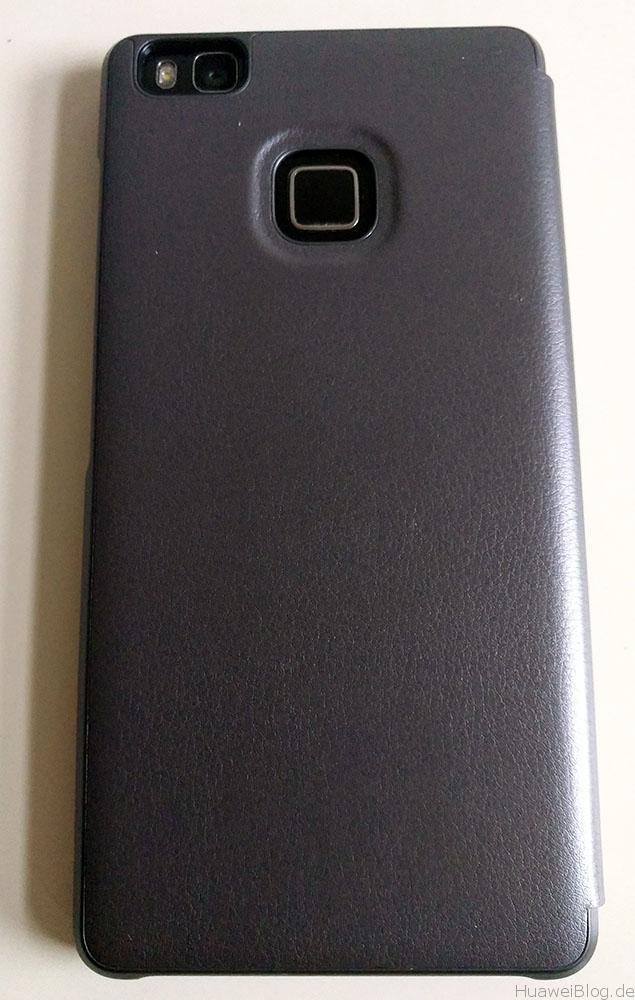 Huawei P9 Lite Original Cover