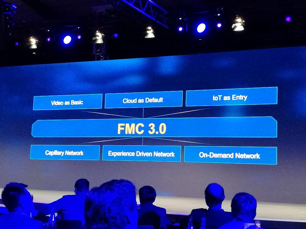 FMC 3.0 2