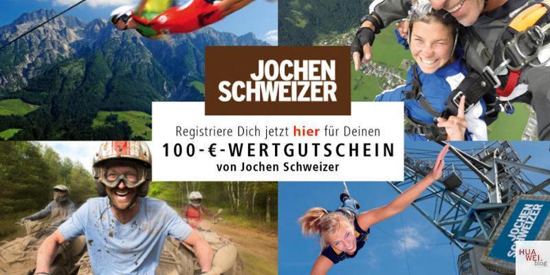 Jochen Schweizer Gutschein Abgelaufen
