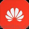 HiApp - Huawei App Store
