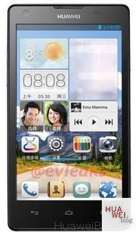 huawei-ascend-g700-01