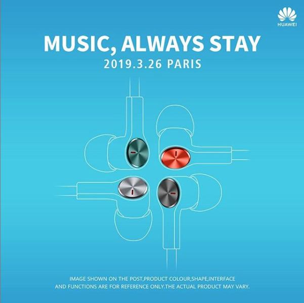 huawei-headphones-paris