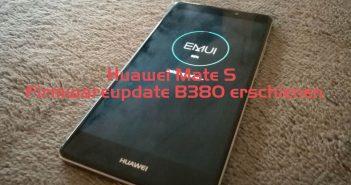 huawei-mate-s-b380