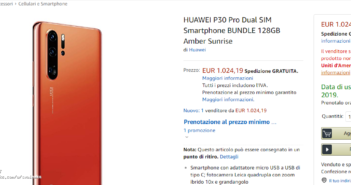 huawei-p30-pro-128gb-listed-on-amazon-italy