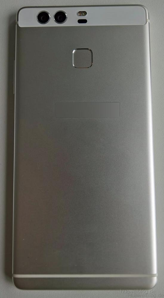 huawei-p9-hd-01