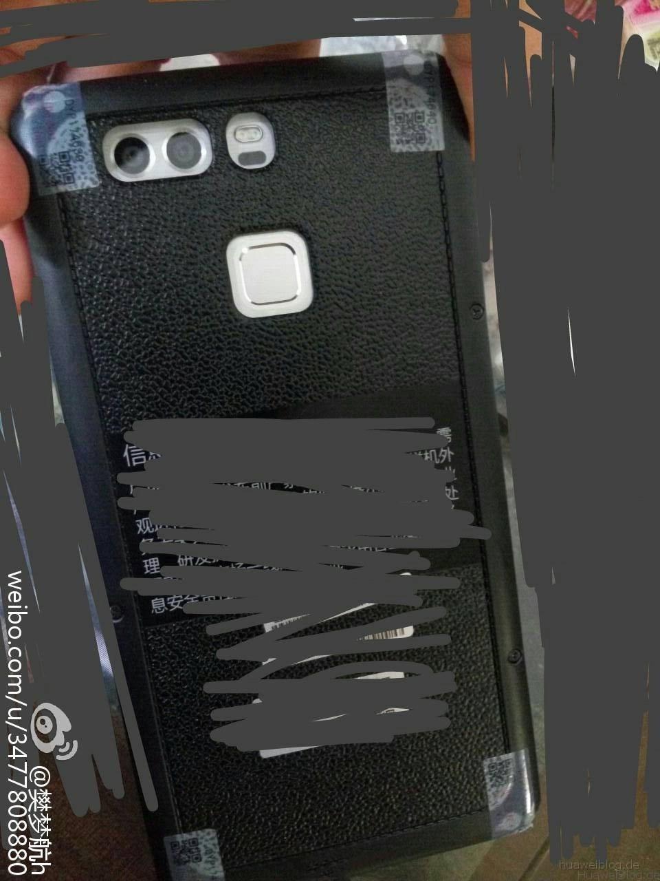 huawei-p9-prototype-weibo