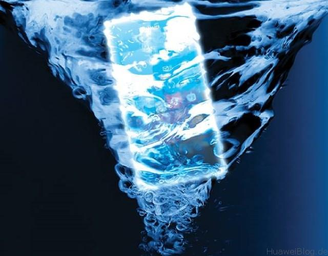 huaweiW2-windows-phone-water