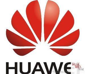 huawei_new