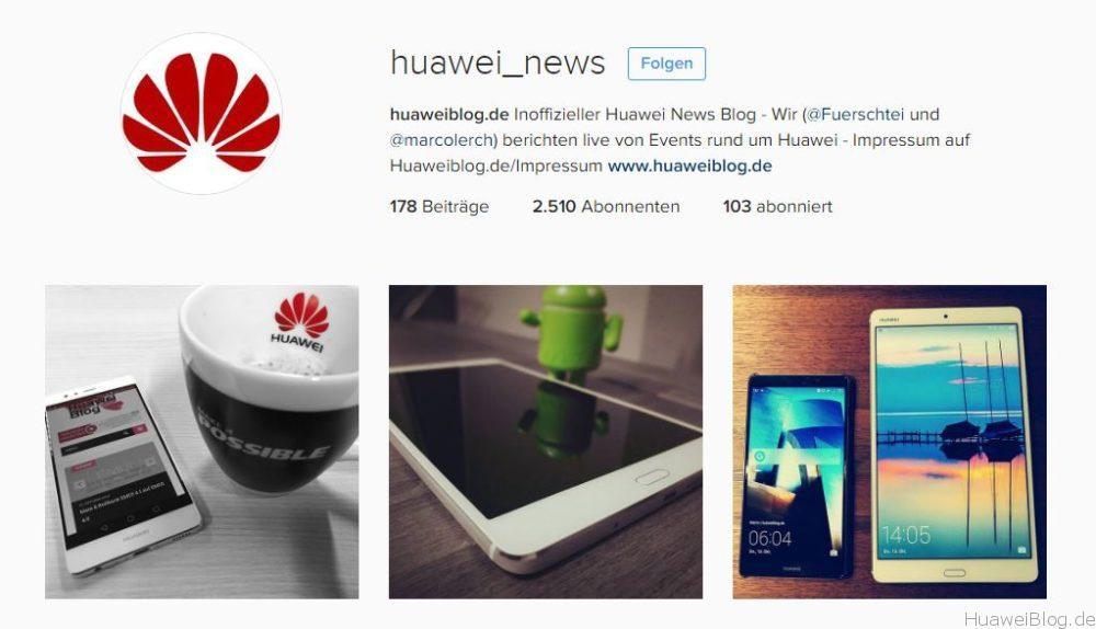 huawei_news_instagram