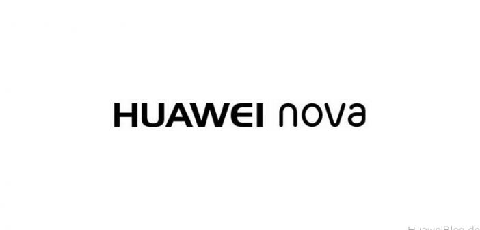 Update: Vermeintliches Mate S2 ist Huawei Nova