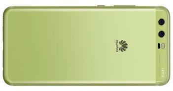 Huawei P10 in grün kaufen