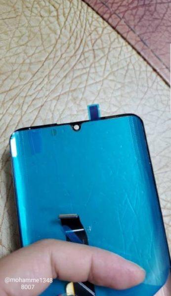 Huawei P30 und P30 Pro - Alles was man wissen muss! 7