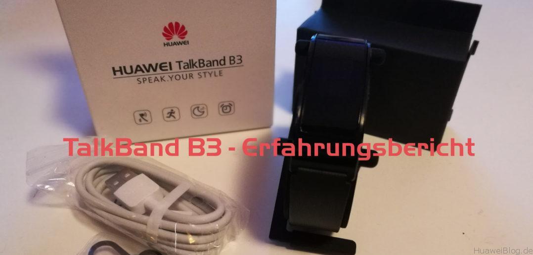 huawei_talkband_b3_titel