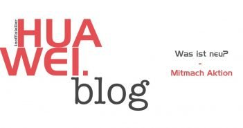 huaweiblog_mitmach_aktion_amazon_gutschein