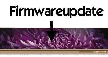 Marshmallow Update - Mediapad M2 8.0