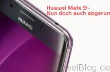 mate9pro_header