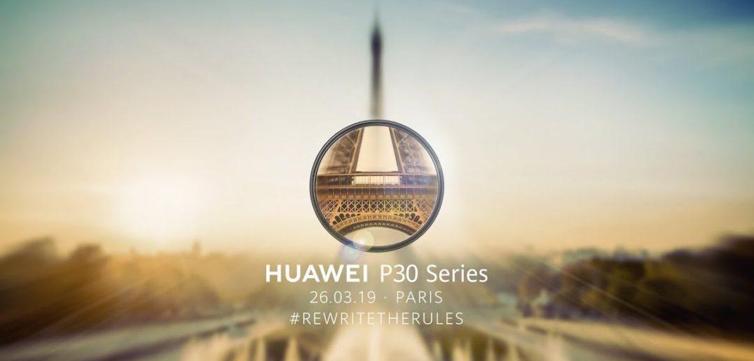 huawei_p30_pro_title