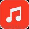 Huawei Musik