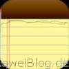 Huawei NotePad