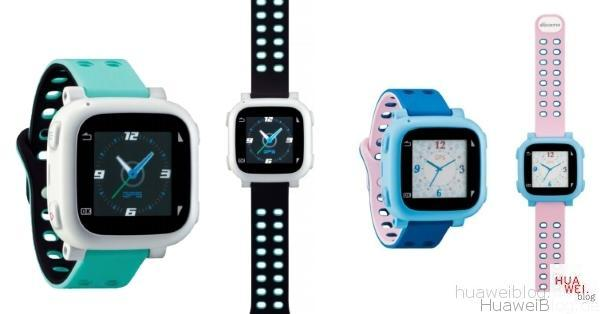 ntt-docomo-Smartwatch_Huawei_02