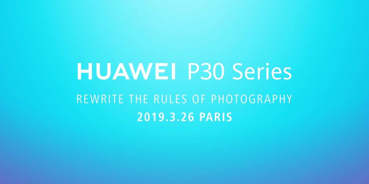 Huawei P30 und P30 Pro - Alles was man wissen muss! 5