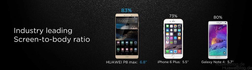p8max_03