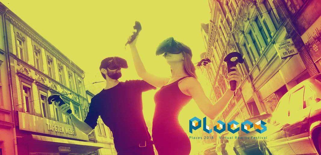places_festival