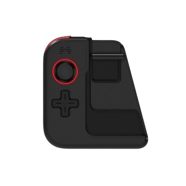 Mate 20 X Gaming mit dem BETOP-G1 Controller 3