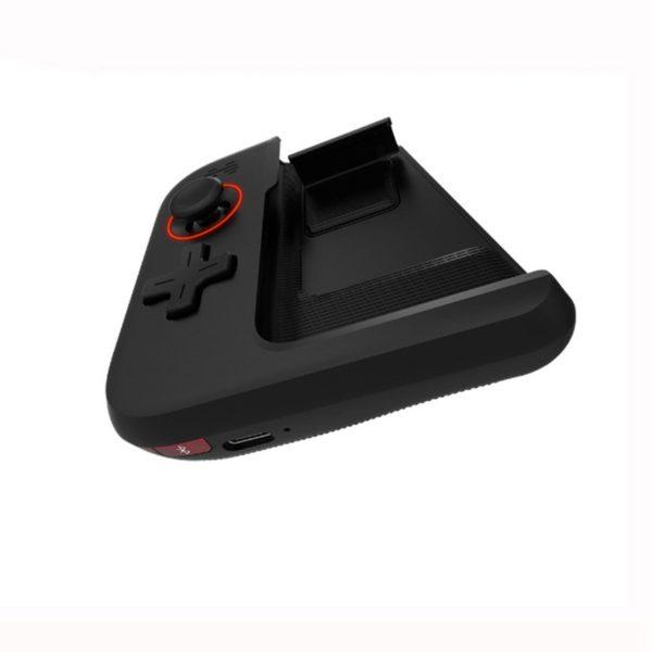 Mate 20 X Gaming mit dem BETOP-G1 Controller 2